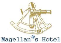 Magellan's Hotel Simon's Town